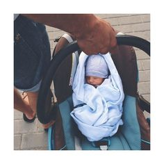Tumblr ❤ liked on Polyvore featuring instagram, kids, babies, baby boy and baby pics