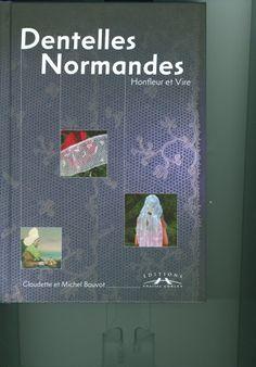 Dentelles Normandes – Chris kiki – Webová alba Picasa