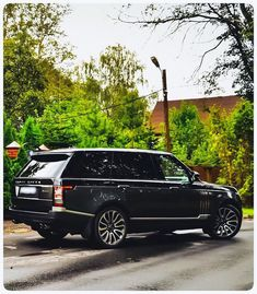 Range Rover Sport 2014, Range Rover Hse, Luxury Suv, Luxury Life, Range Rover Supercharged, Best Suv, Suv Models, Lux Cars, Jaguar Land Rover