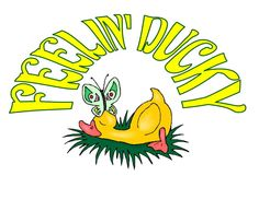 ducky+tee+shirt   Clothing, Shoes & Accessories > Women's Clothing > T-Shirts