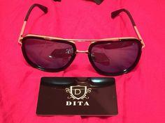 4383d62673f0 DITA select optical sunglasses  Dita