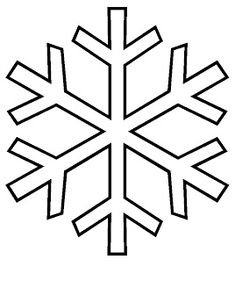 Print Snowflake Winter Coloring Pages coloring page & book. Your own Snowflake Winter Coloring Pages printable coloring page. With over 4000 coloring pages including Snowflake Winter Coloring Pages . Snowflake Stencil, Snowflake Cutouts, Snowflake Template, Simple Snowflake, Snowflake Craft, Snowflake Pattern, Snowflake Silhouette, Snowflake Pillow, Snowman
