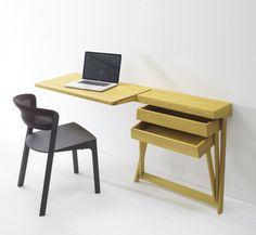 fold_out_Desk