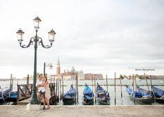 Silvia & Alexis #venedig #venice #sun #city #walk #travel #markusplatz #love #piazza #san #marco #venezia Sun City, Venice, Street View, San, Portrait, Travel, Venice Italy, Viajes, Headshot Photography