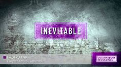 Purple Stories - Inevitable [OUT NOW]