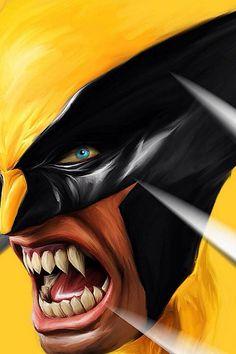 X-Men. Curated by Suburban Fandom, NYC Tri-State Fan Events: http://yonkersfun.com/category/fandom/
