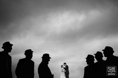 Collection 22 Fearless Award by PHILIPPE NIEUS - Belgium Wedding Photographers