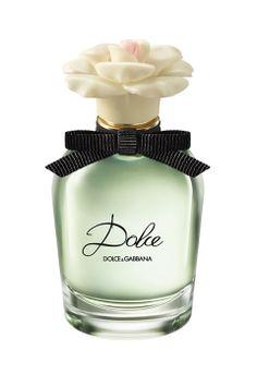 Perfumes que no pueden faltarte esta primavera
