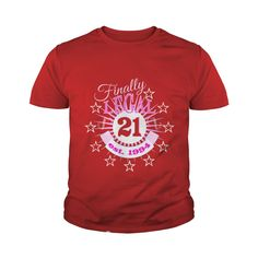 Finally Legal 21st Birthday Est 1994 T Shirts TShirt #gift #ideas #Popular #Everything #Videos #Shop #Animals #pets #Architecture #Art #Cars #motorcycles #Celebrities #DIY #crafts #Design #Education #Entertainment #Food #drink #Gardening #Geek #Hair #beauty #Health #fitness #History #Holidays #events #Home decor #Humor #Illustrations #posters #Kids #parenting #Men #Outdoors #Photography #Products #Quotes #Science #nature #Sports #Tattoos #Technology #Travel #Weddings #Women
