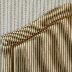Paint Stripes, Colour Board, Striped Fabrics, Color Theory, Animal Print Rug, Mustard, Architecture Design, Interior Design, Inspiration