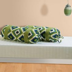 Bolster Cover-1408 Bolster Covers, Decor, Decoration, Decorating, Deco