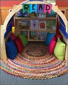 163 best great kids bookshelf diy ideas for your baby home- page 49 » mixturie.com