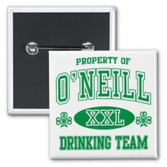 >>>Best          	O'Neil Irish Drinking Team Pinback Buttons           	O'Neil Irish Drinking Team Pinback Buttons Yes I can say you are on right site we just collected best shopping store that haveDiscount Deals          	O'Neil Irish Drinking Team Pinback Buttons Here a great dea...Cleck Hot Deals >>> http://www.zazzle.com/oneil_irish_drinking_team_pinback_buttons-145519977150222136?rf=238627982471231924&zbar=1&tc=terrest