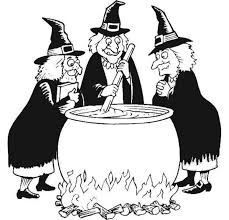 witches - Google Search