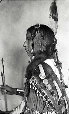 Kills-First - Sioux Nation Native American Beauty, Native American Tribes, Native American History, Native Americans, Native Indian, Native Art, Native American Photography, Red Crow, Edward Curtis