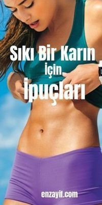 Tips for a Firm Tummy - Tipps Pilates Training, Yoga Pilates, Healthy Sport, Healthy Tips, Tight Tummy, Reduce Cellulite, Do Exercise, Fitness Motivation Quotes, Aerobics