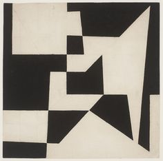 Galeria Berenice Arvani expõe Anos 50   50 Obras