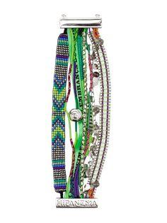Bracelet HiPANEMA Alesia