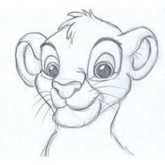Image result for cool things to draw disney