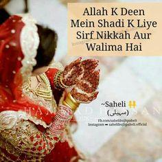 pyaar bhi had tk rahe to dard kam deta h hindi