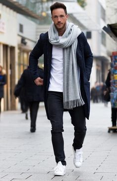 men's fashion via #menstylica
