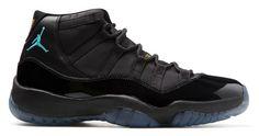 Air Jordan XI Gamma New Hip Hop Beats Uploaded EVERY SINGLE DAY  http://www.kidDyno.com New Jordan 11, Jordan Retro, Jordan 11 Gamma Blue, Michael Jordan, Patent Leather Jordans, Cheap Jordan Shoes, Cheap Jordan 11, Air Jordan Shoes, Sneaker Boots