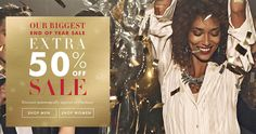 Banana Republic Canada Best of the Best Sale: Save Up to 40% Off  Extra 50% Off Sale http://www.lavahotdeals.com/ca/cheap/banana-republic-canada-sale-save-40-extra-50/158816?utm_source=pinterest&utm_medium=rss&utm_campaign=at_lavahotdeals