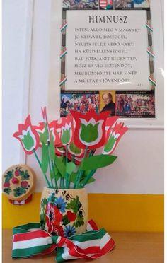 Kindergarten, Pre School, Independence Day, Crafts For Kids, Armin, Children, Spring, Frame, Blog