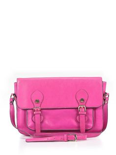 Check it out - Steven By Steve Madden Crossbody for $35.49 on thredUP!