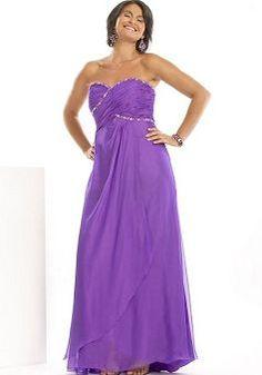 Evening Dresses 2013,Long Evening Dresses,Elegant Evening Dresses