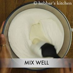 dosa batter in mixie South Indian Dosa Recipe, Dosa Batter Recipe, Cup Of Rice, Coconut Chutney, Indian Sweets, Food Videos, Cooking Recipes, Desserts, Tailgate Desserts