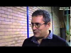 http://miguelobato.com/e/Oferta-livro?ad=pint-oli-entrevista