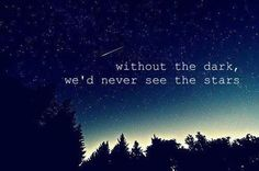 103 Best Night Sky Quotes Images Thoughts Truths Words