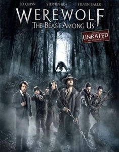 Your Browser Do not Support Iframe Movie Info : IMDB rating : 5.1 Genre : Action, Fantasy, Horror Movie Name : Werewolf The Beast Among Us 2012 Dual Audio Hindi Dubbed Movie Download BRRip 480p 300MB Size : 480p (300 MB) Language : Dual Audio Hindi English Directed by : Louis Morneau Starring : Rachel …