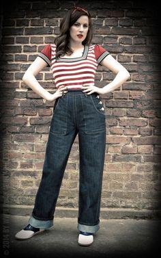 356414de8dcd 45 Best Ladies jeans images in 2017 | Ladies jeans, Lipstick, Lipsticks