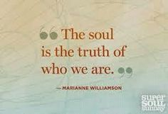 I totally agree, that it is the essence of who you truly are. Marianne Williamson Quote, Spirit Soul, Spirit Science, Soul Quotes, Soul Searching, Soul Sisters, Positive Messages, Text Me, Picture Quotes