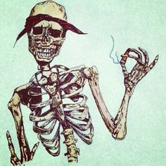 #blunt #smoke #weed  Legalize It, Regulate It, Tax It!  http://www.stonernation.com Follow Us on Twitter @StonerNationCom