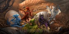 Long time without uploading dragons I hope you like it Shadow Dragon Shadow Dragon, Cool Dragons, Dragon Artwork, Dragon Pictures, Pictures Of Dragons, Dragon Rider, Wow Art, Mythological Creatures, Magical Creatures