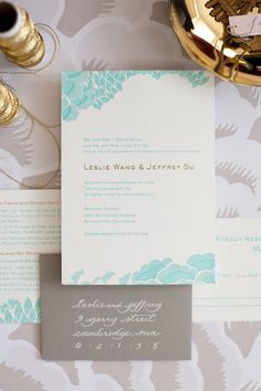 Beaulieu Garden Wedding | Gloria Wong Design | Jubilee Lau Events | Lisa Lefkowitz Fine Art Photography