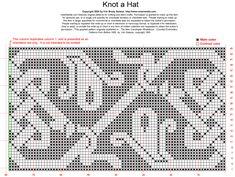 knitpatknotcht.gif (GIF Image, 2400 × 1809 pixels)