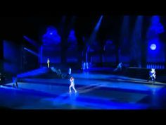 Céline Dion - It's All Coming Back To Me Now - YouTube [NOTE: They are all searching for the complete concert.]