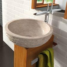 Bathroom Sinks Online ux/ui designer, for sale and bathroom sinks for sale on pinterest