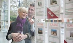 House prices: How to get the BEST deal from your estate agents