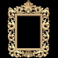 Mirror Frame STL model for CNC Model available on Turbo Squid, the world's leading provider of digital models for visualization, films, television, and games. Photo Frame Design, 3d Cnc, Laser Cutting Machine, Cnc Router, 3d Printer, Framed Art, Carving, Mirrors, Frame Ornament
