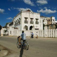 Jacytan Melo Passagens: TURISMO | TANZÂNIA - Aprecie as praias e a cultura...