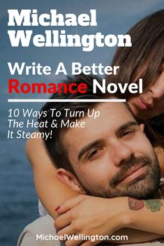 Do you want to know how to write a steamy romance book? The secret lies within the sexual tension between your characters. Click this article and discover how to increase sexual tension and turn your novel into a steamy romance novel! Best Romance Novels, Good Romance Books, Romance Tips, Writing Romance, Plotting A Novel, Book Writing Tips, Writing Help, Writing Ideas, Free Short Stories