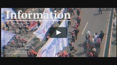 """This is """"Ministry for Foreign Affairs of Finland identity"""" by 358 projects on Vimeo, the home for high quality videos and the people who love them."""