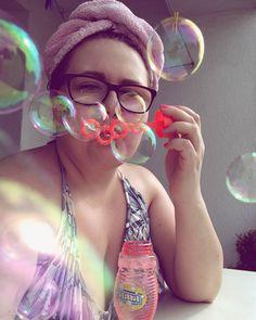 Round Glass, Eyes, Glasses, Instagram, Eyeglasses, Eye Glasses, Human Eye