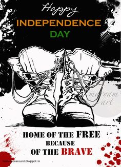 On the eve of Independence day, with all the tamasha happening on all the channels regarding the OROP, this country needs a gentle reminde. Independence Day Pictures, Happy Independence Day India, Social Awareness, Good Tutorials, Eminem, Freedom, Doodles, Daal, The Incredibles