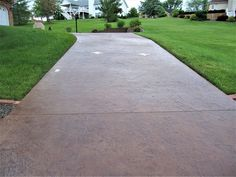Driveway flaking repair 1 manuals and user guides site tired of that plain concrete driveway boost curb appeal with our rh pinterest com do it solutioingenieria Images